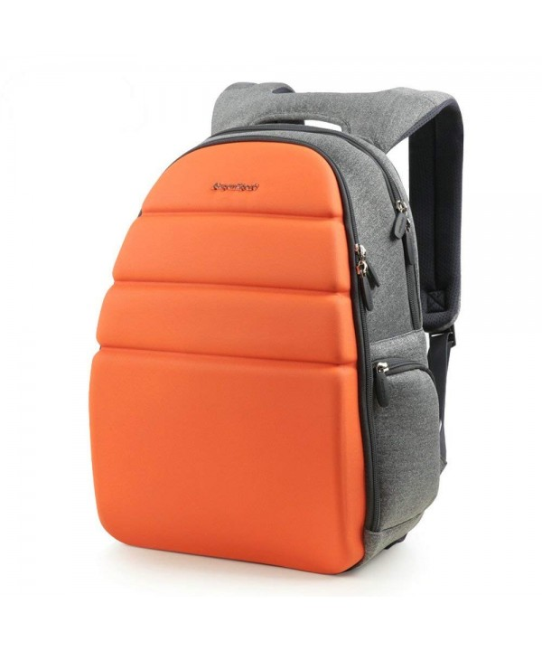 AspenSport Backpack Business Computer Rucksack