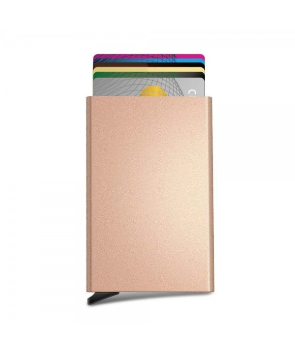 Wallet Credit Card Holder Minimalist