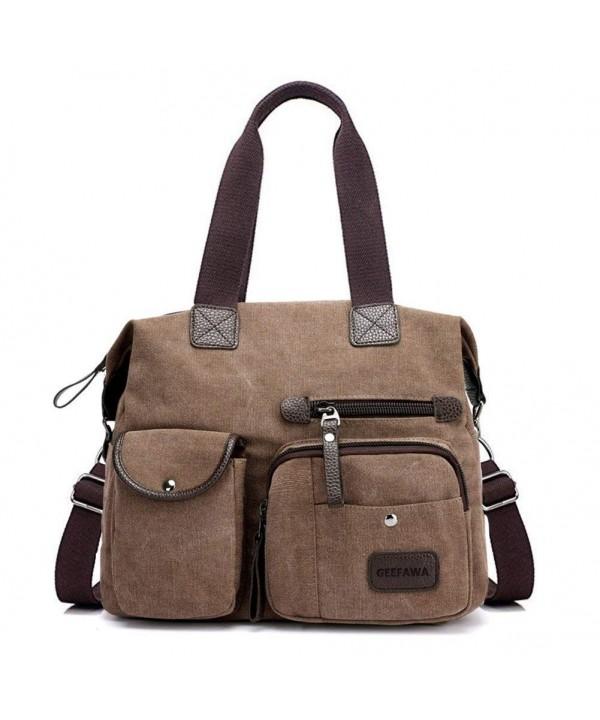 Womens Shoulder Handbag Shopper crossbody