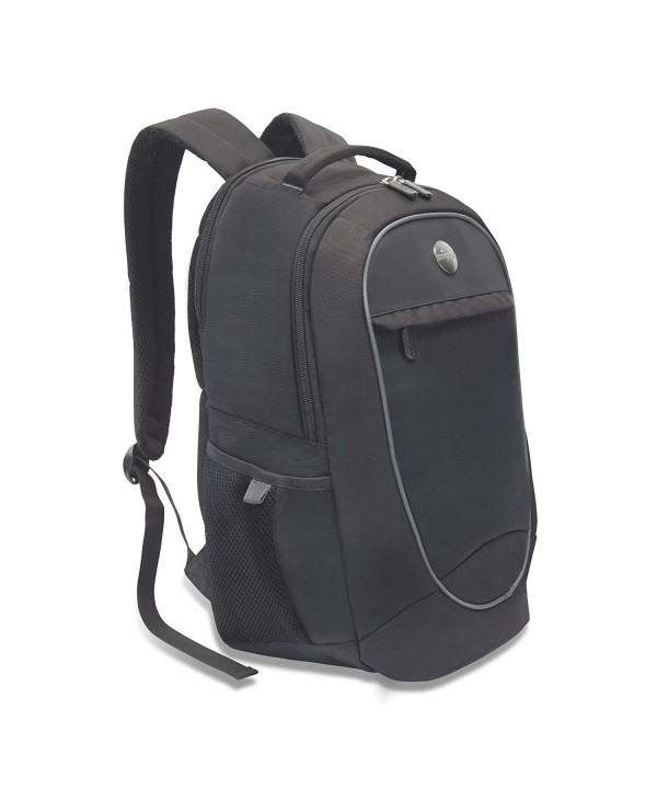 COLLINS Backpack Polyester 16 inch Laptop