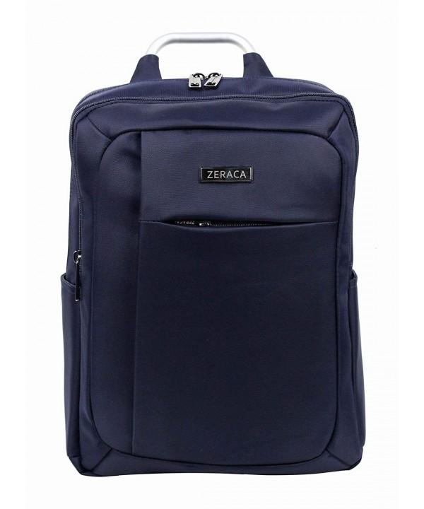 Dedicated Shakeproof Backpack Business Computer