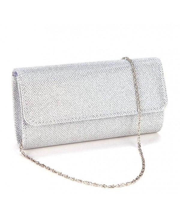 U Story Evening Wedding Shoulder Handbag