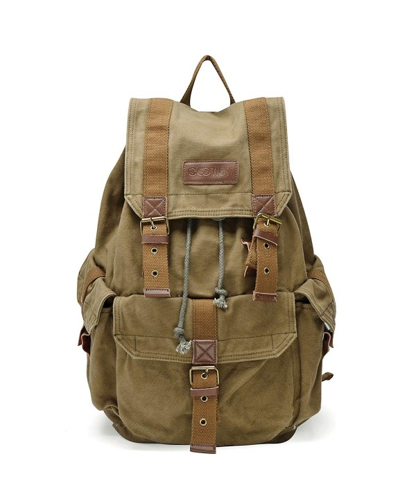 Gootium 21101AMG Specially Backpack Rucksack