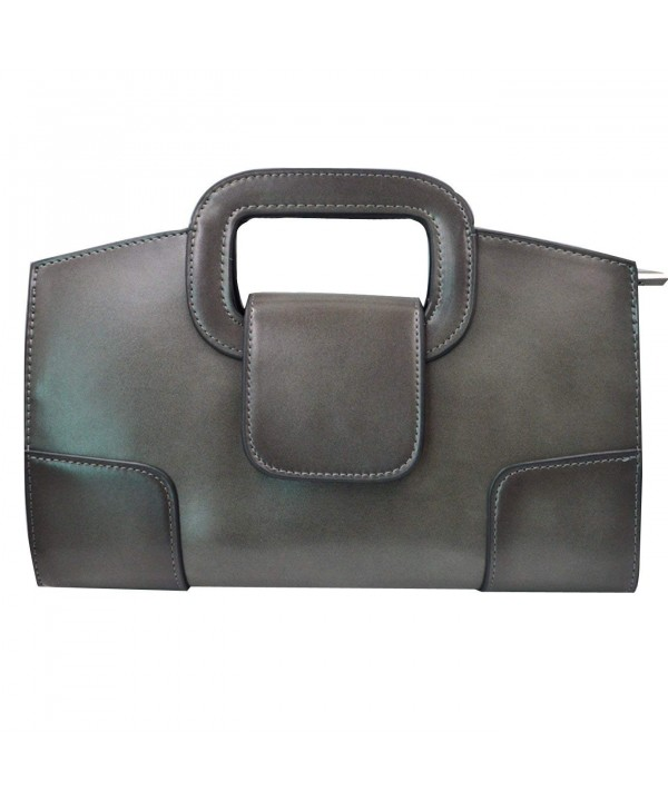LABANCA Vintage Handbags Satchel Shoulder