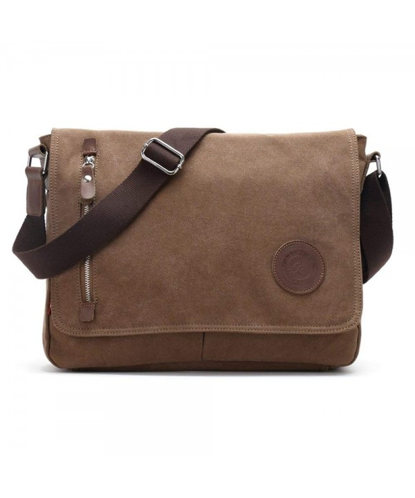 Laxier Shoulder Crossbody Shoulderbag Messenger