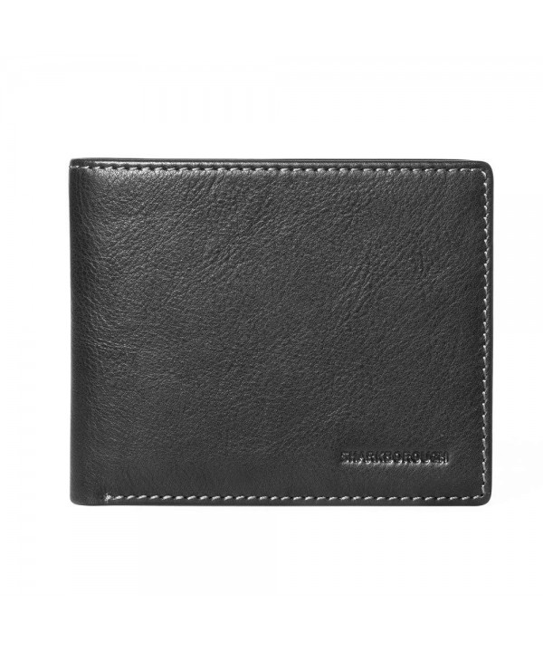 Sharkborough Classique Classic Compact Holders