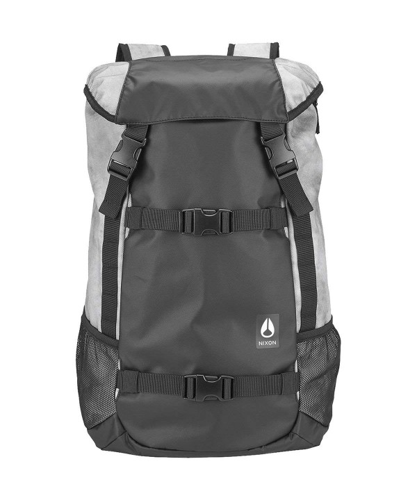 Nixon Unisex Landlock III Backpack
