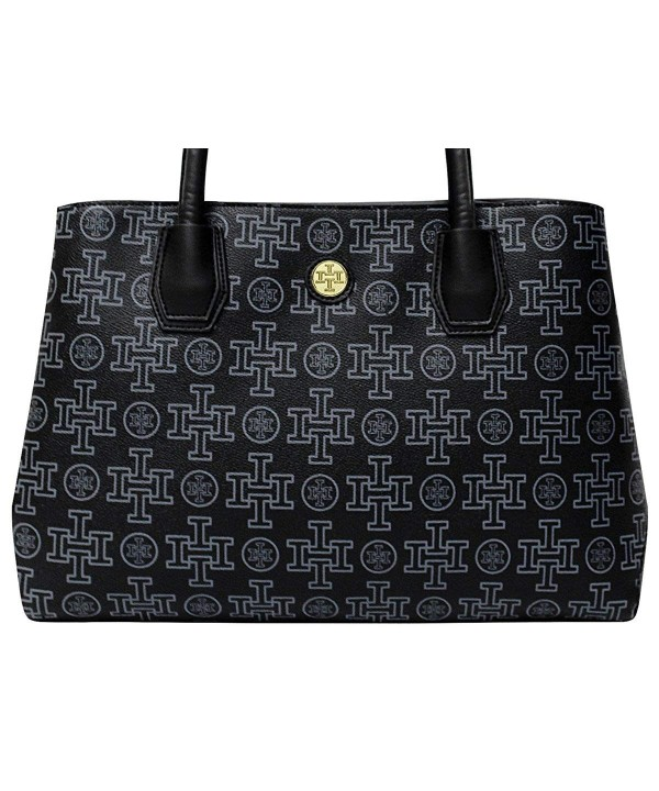 Women Tote i5 Leather Designer