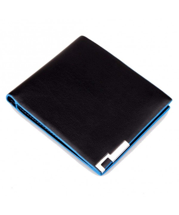 Baomabao Wallet Business Holder Leather