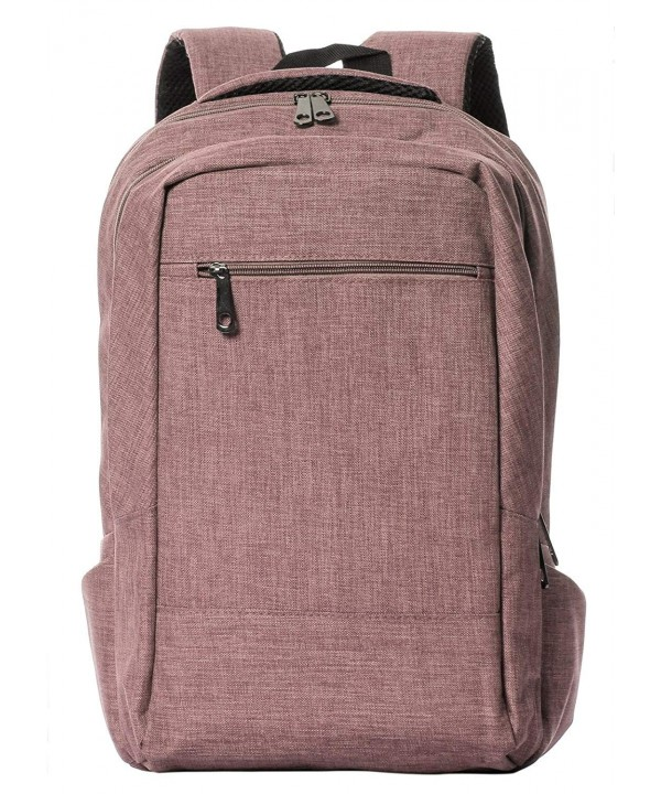Veenajo Lightweight Backpack College 15 6 Inch