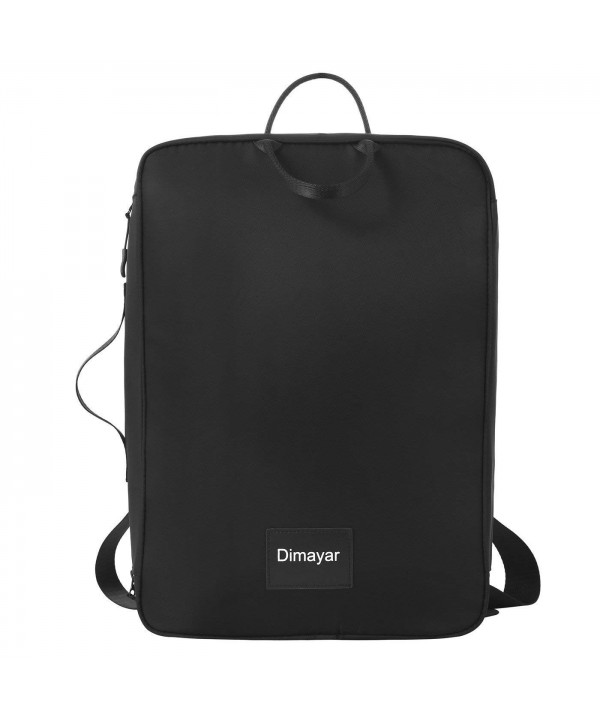 Backpack Dimayar Resistant Traveling Lightweight