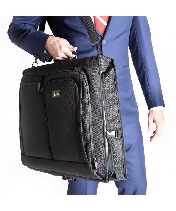 Best Garment Bag Business Shoulder