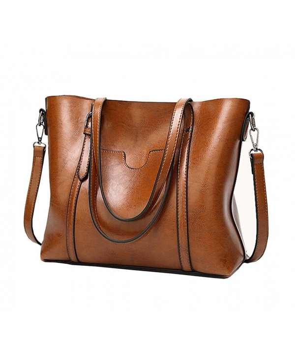 BBPPDD Handle Satchel Handbags Shoulder