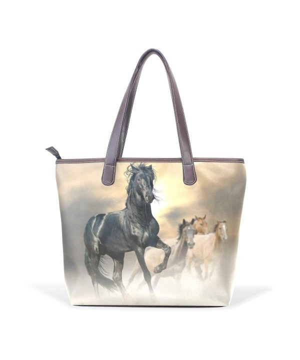 Pattern Womens Fashion Handbag Shoulder