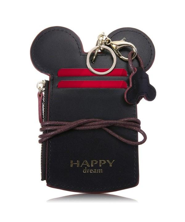 Charminer Holder Wallet Travel Documents