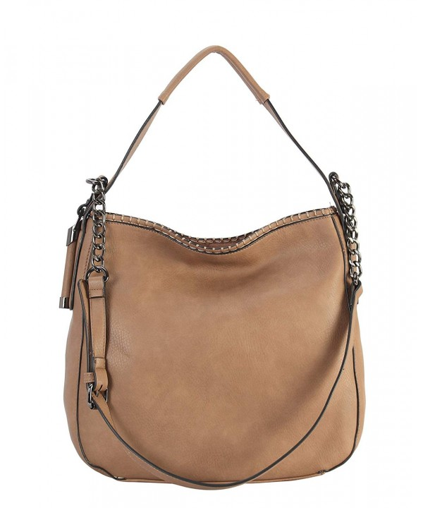 Diophy Leather Fashion Handbag Zd 2500