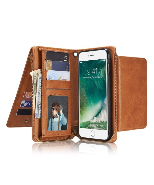 Samsung Galaxy Credit Holder Wrist