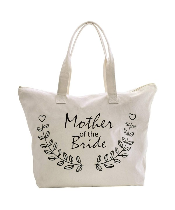 ElegantPark Mother Bride Wedding Cotton
