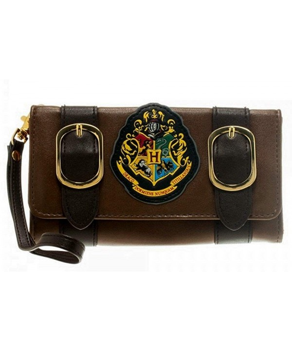Harry Potter Womens Hogwarts Satchel
