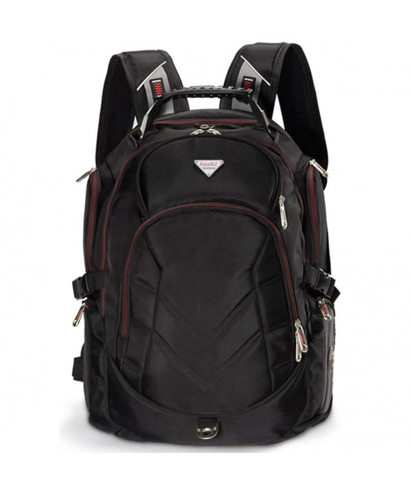 Backpack FreeBiz Knapsack Rucksack Backpacks