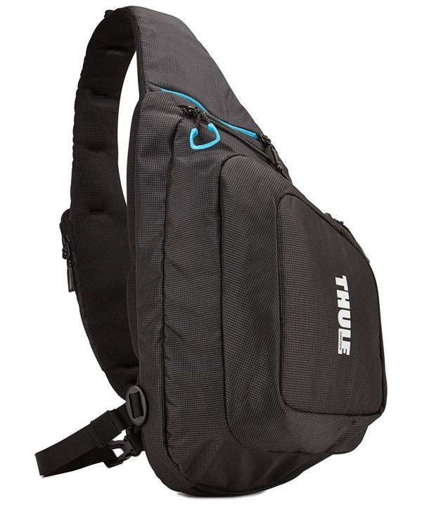Thule Legend Sling Bag Compatible