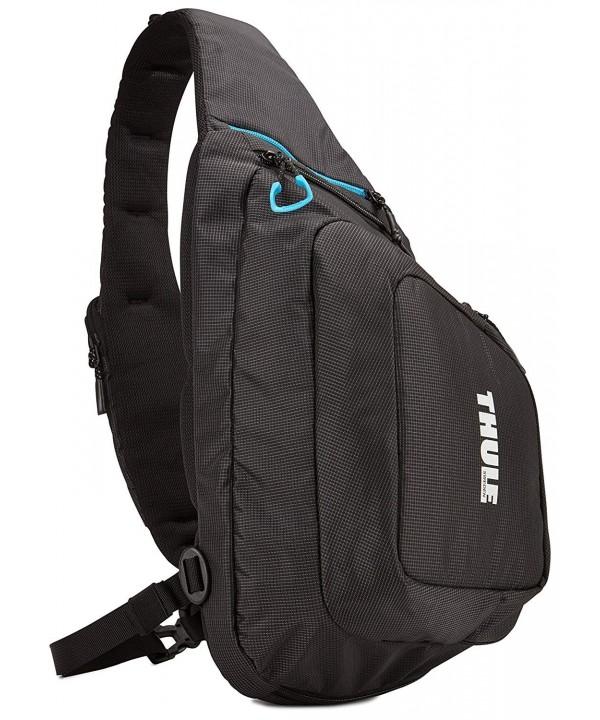 Thule Legend Sling Bag Compatible