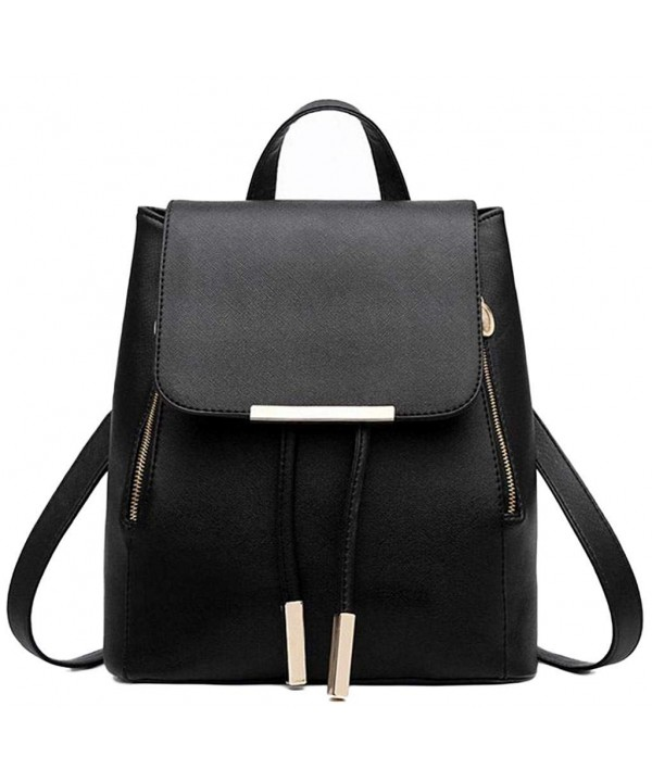 Motop Backpacks Schoolbags Shoulder Feminina