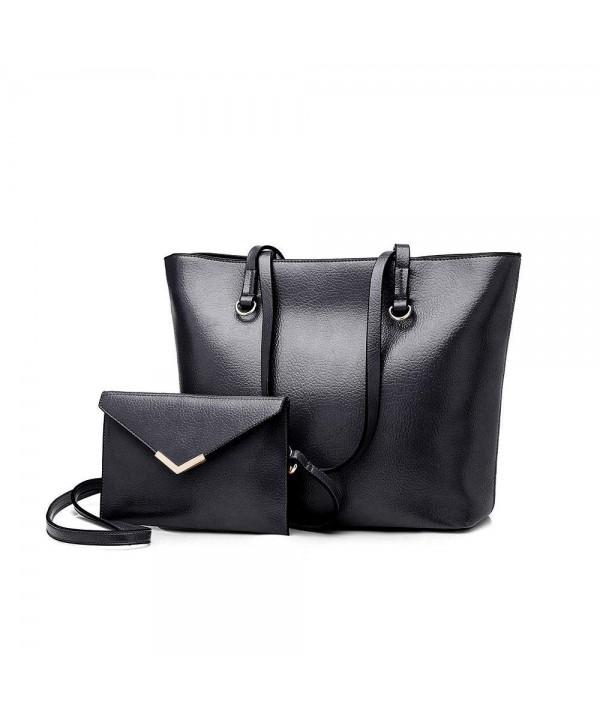 Usbagtech Shoulder Handbags Messenger Removable