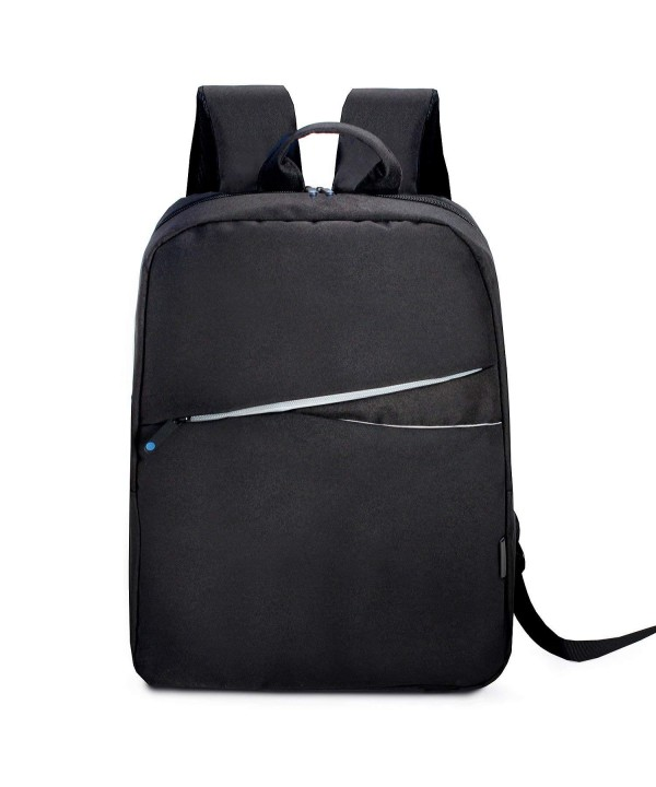 ASKITO Business Backpacks Resistant Computer