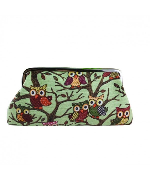 Lookatool Fashion Lovely Wallet Clutch