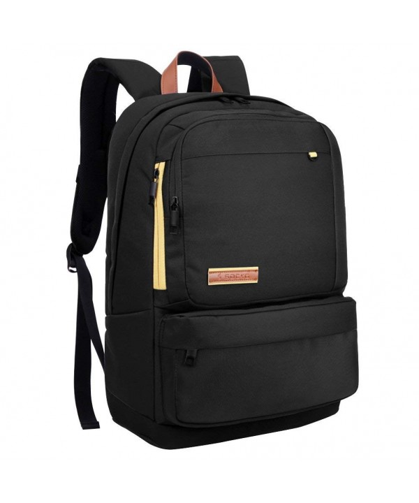 SOCKO Resistant Business Backpack Computers