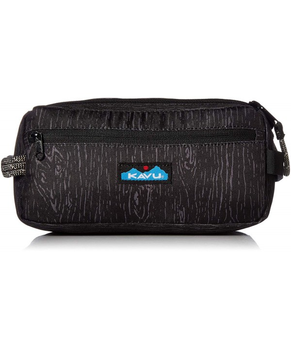 KAVU 9060 723 One Size Adult Grizzly