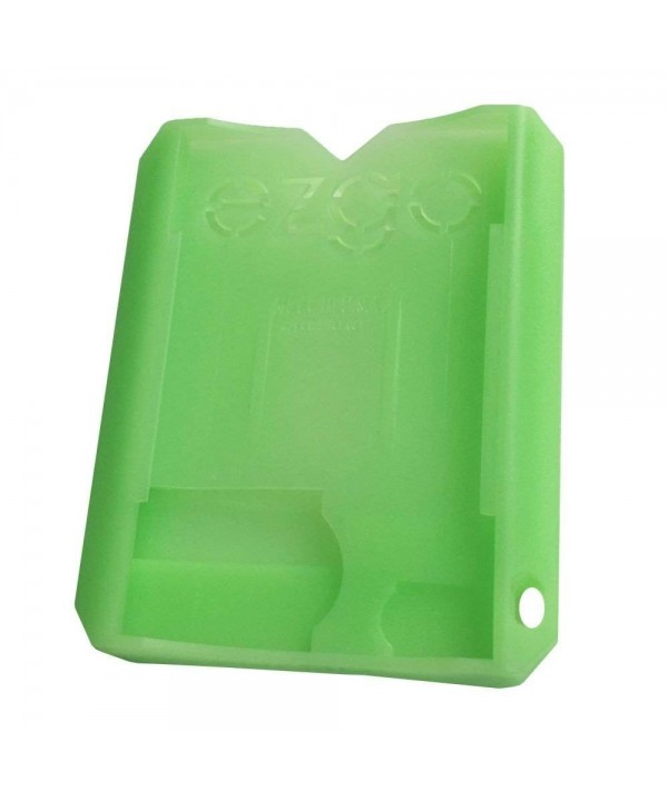 EZGO Wallet Lightweight Durable Resistant