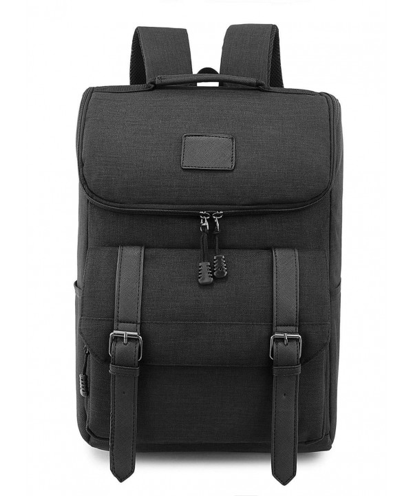 Weekend Shopper Lightweight Backpack backpack