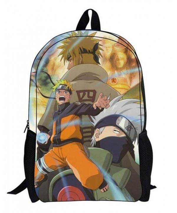 Siawasey Cosplay Backpack Shoulder Bookbag