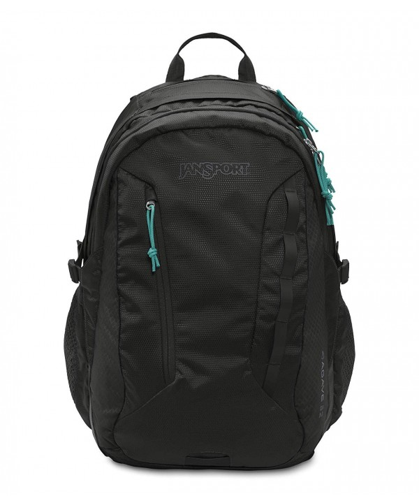 JanSport JS00T70L008 Womens Agave Backpack