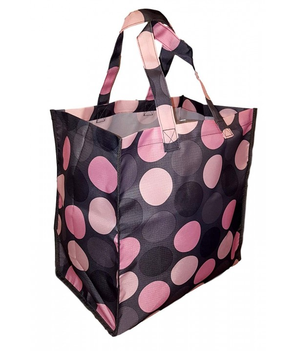 Sona Designs Large Simple Tote