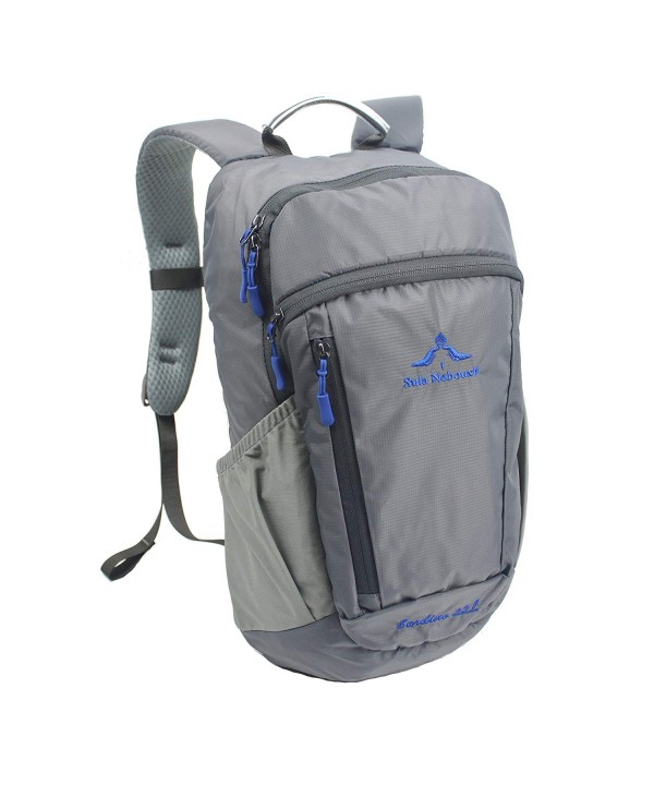 Small Travel Backpack Hiking Daypack