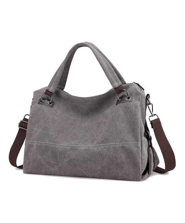 Lonson Handbag Weekend Shopping Shoulder
