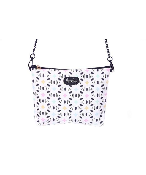 Handbag Shoulder Crossbody Interchangeable Included