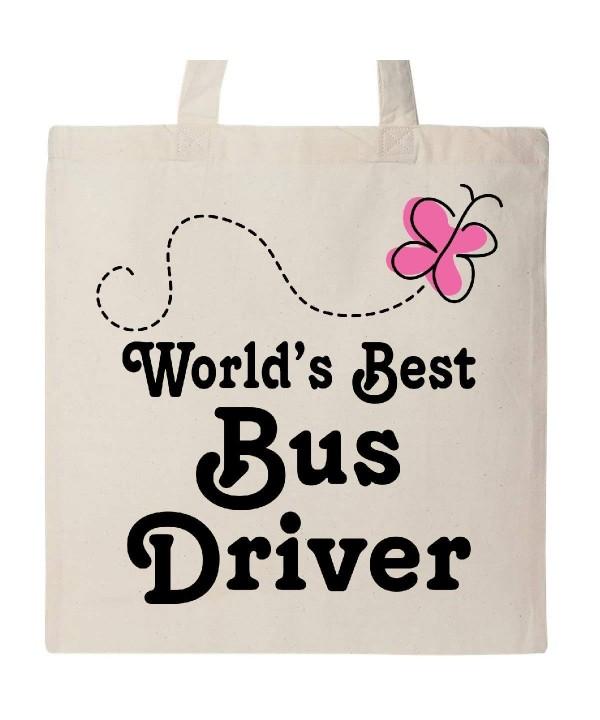 Inktastic Driver Appreciation Gifts Natural