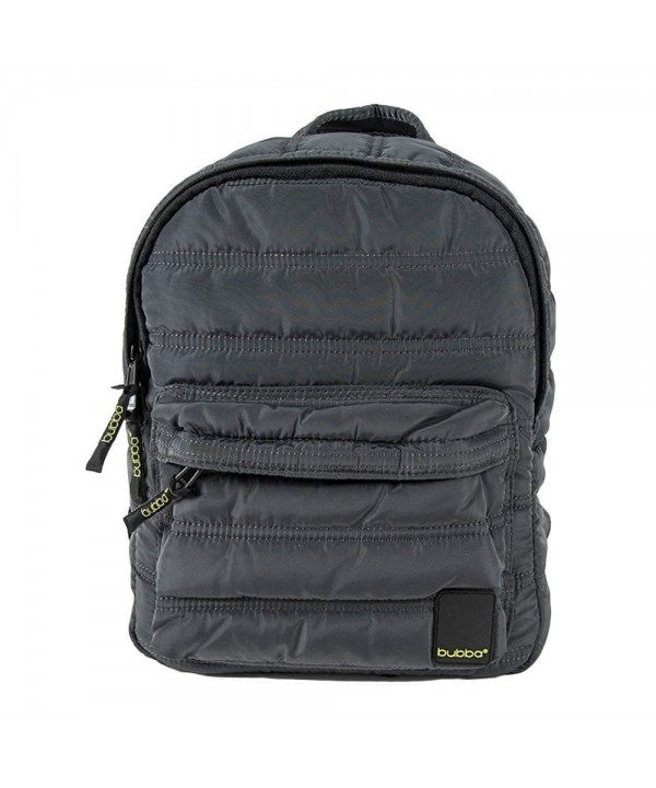 Bubba Canadian Design Backpack Matte