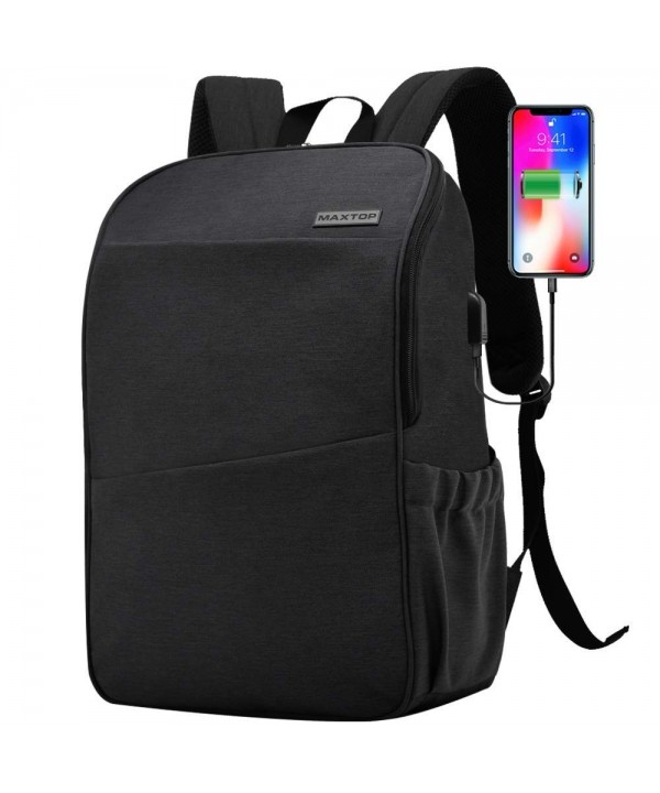 Backpack Business Anti Theft Resistant MAXTOP