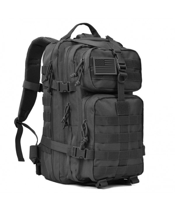 Military Tactical Backpack Backpacks Rucksack