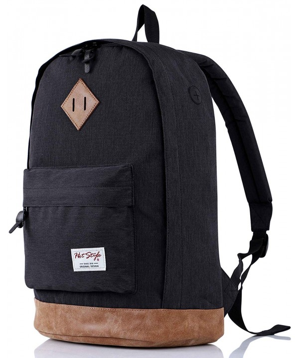 936Plus College School Backpack Rucksack