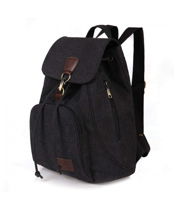 WITERY Backpack Rucksack Shoulder Portable