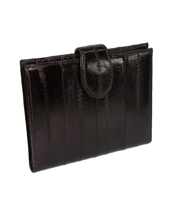 MJ Masters Womens Credit Wallet