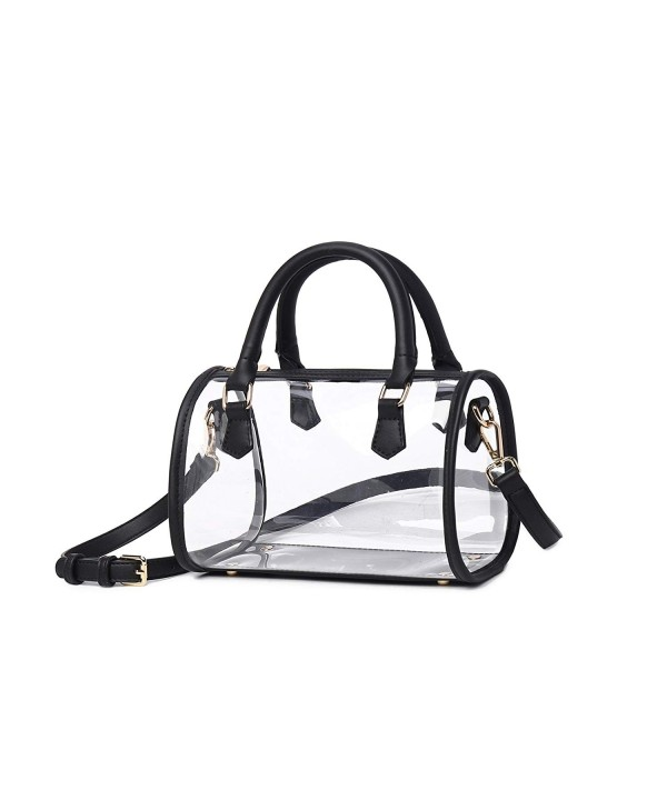 Gallery Womens Fashion Handbags Transparent