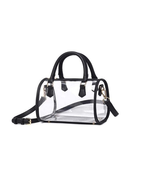 Gallery Womens Fashion Handbags Transparent