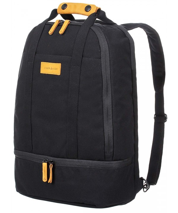 Lightweight Backpack Business Resistant Computer